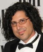Doug Bossi