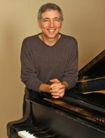 Randy Waldman